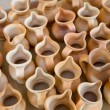 Clay pots — Stock Photo #12795063