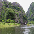 Ninh Binh — Stock Photo