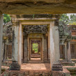 Angkor Wat — Stock Photo #14620735