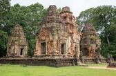 Preah ko — Stock fotografie