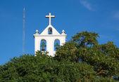 Church — Foto de Stock