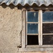 Vintage window — Stock Photo #15897587