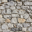 Rustic Wall — Stock Photo #30492721