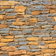 Rustic Wall — Stock Photo #30494839