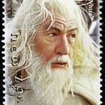 ������, ������: Gandalf the White