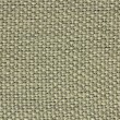 Fabric Texture — Stock Photo #45909851