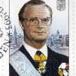 ������, ������: Carl XVI Gustaf of Sweden