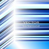 Vector4 — Vetorial Stock