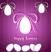 Easter2 — Vector de stock