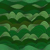 Pattern28 — Vecteur