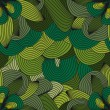 Stock Photo: Pattern2