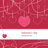 Valentine's day1 — Vecteur