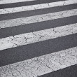 Crosswalk — Stock Photo #14665479
