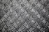 Textured Silver Metal — Stock Photo