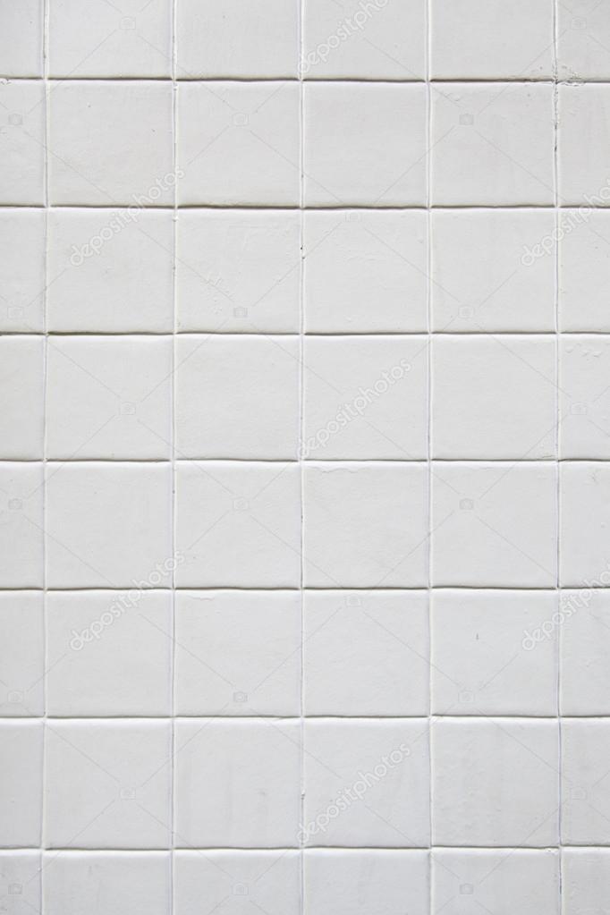 Fondo de azulejo blanco fotos de stock esebene photo - Azulejos blancos ...