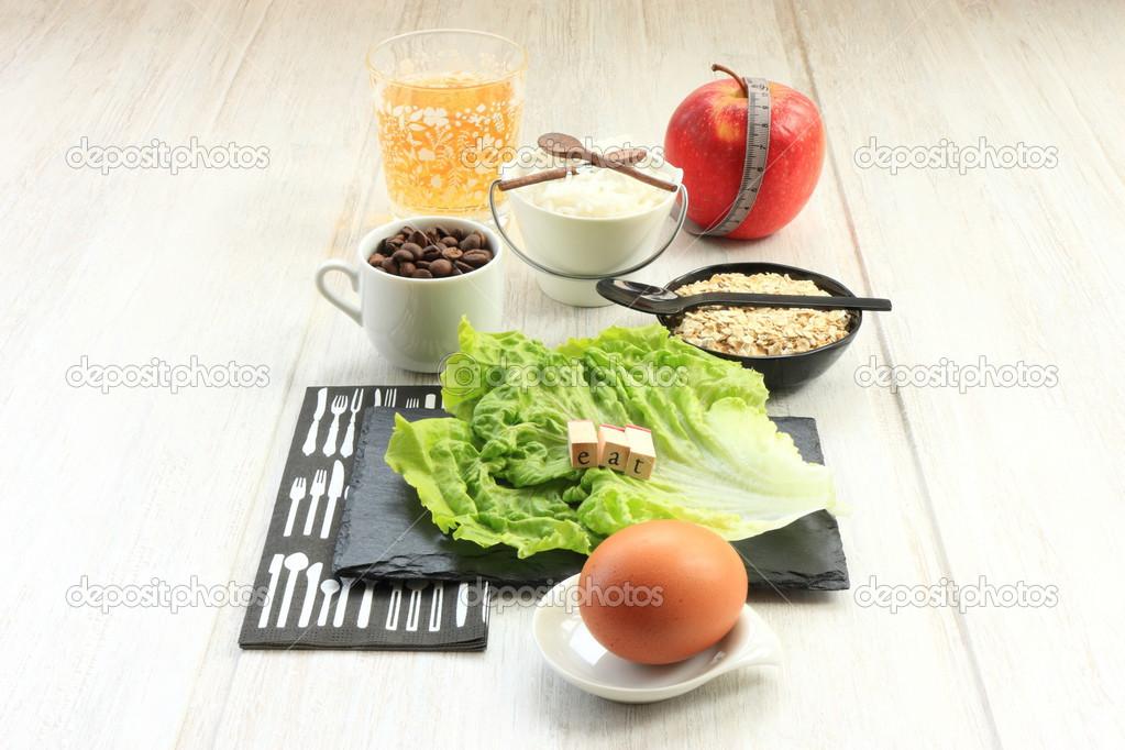 Best Images of Printable Diabetic Diet Chart