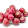 Radishes — Stock Photo #24391841