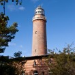 Lighthouse — Stock Photo #13967456