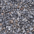 Pebbles — Stock Photo #14232789