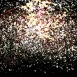 Fireworks Animation - Photo