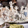 Flea Market — Stock Photo #29873567