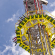 Funfair — Stock Photo #29875919