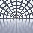 Under glass dome — Stockfoto #13744251