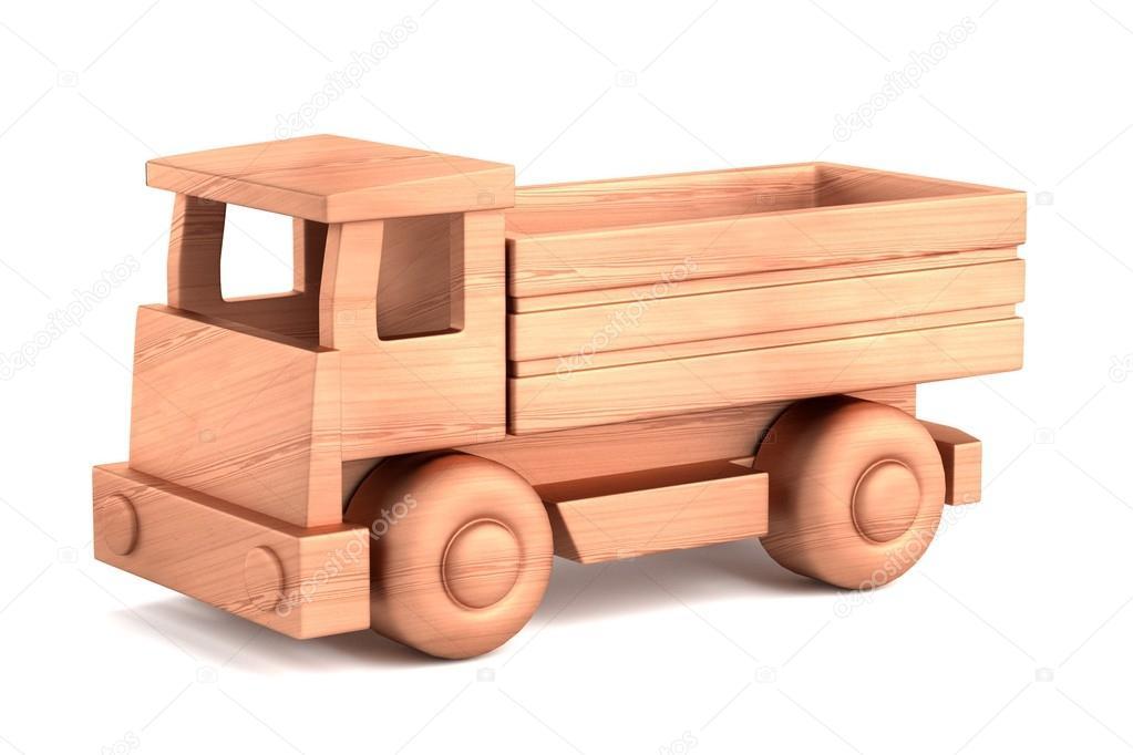 render 3d realista de juguete de madera fotos de stock 3drenderings 44124319. Black Bedroom Furniture Sets. Home Design Ideas