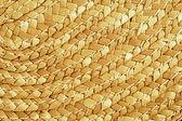 Strix textur muster — Stockfoto
