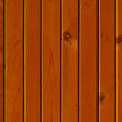 Wooden boards pine color — Stock Photo #27286659