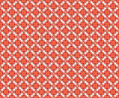 Pink grid pattern — Foto de Stock