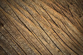 Abstract wooden pattern — Stock Photo