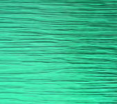 Abstract emerald background — Stock Photo