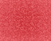 Fabric red camouflage pattern — Stock Photo