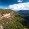 ������, ������: Blue Mountains Australia