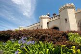 Royal Botanical Gardens — Stock Photo