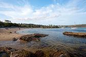 Balmoral, australië — Stockfoto