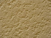 Wall relief — Stock Photo