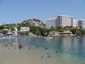 Acapulco sights — Foto de Stock