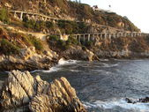 Acapulco sights — Foto Stock