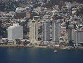Acapulco — Stockfoto