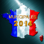 France 2014 — Stock Photo #37292043