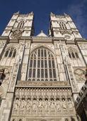 Londres - la cathédrale de westminster — Photo