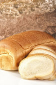 Great for bread protein diets — Stock Photo