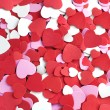 Valentine day background — Stock Photo #38723223