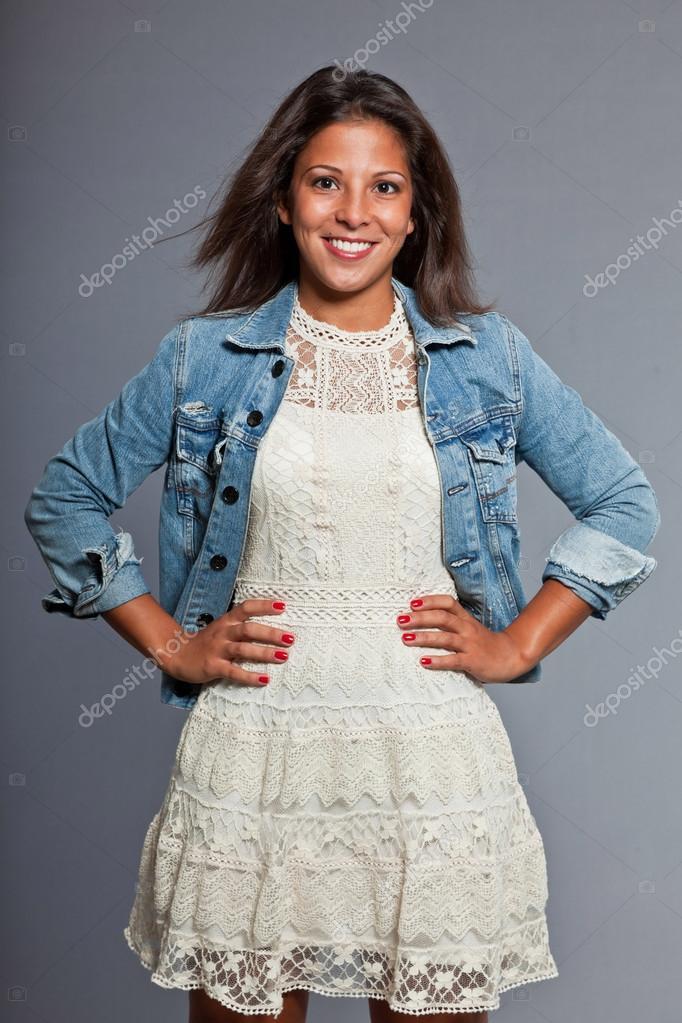photos of plus size dresses