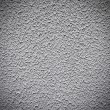 Stock Photo: Gray vintage wall texture