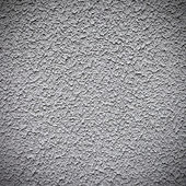 Gray vintage wall texture — Stock Photo