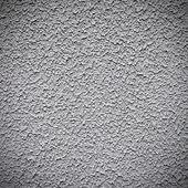 Gray vintage wall texture — Stock Photo