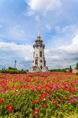 Country church in Ukraine — Stockfoto